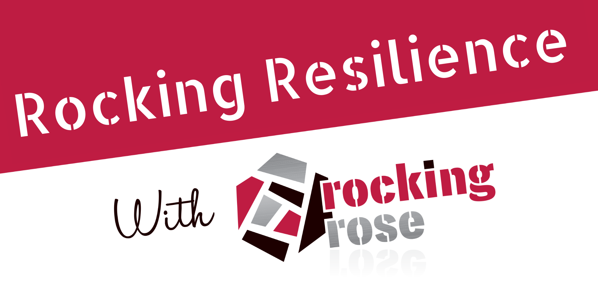 Rocking Resilience with Rocking Rose